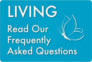 Counselling Frequently Asked Questions