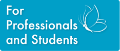 Supervision for professionals and students