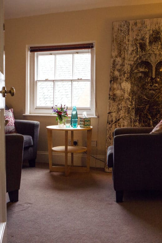 Psychotherapy Services For Businesses And Organisations
